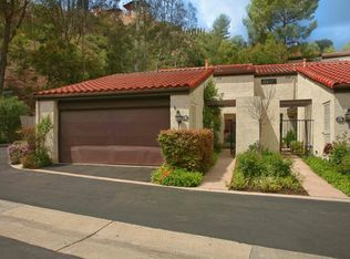 76 Barmore Ct , Glendale CA