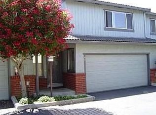 99 Shelley Ave , Campbell CA