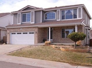 10259 Fawnbrook Ct , Highlands Ranch CO