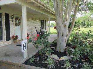 343 Fleming Prairie Rd, Victoria, TX 77905 | Zillow