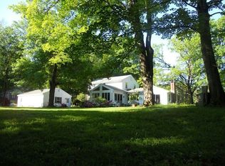 1102 Bedford Rd , Pleasantville NY