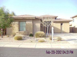 6872 W Peak View Rd , Peoria AZ
