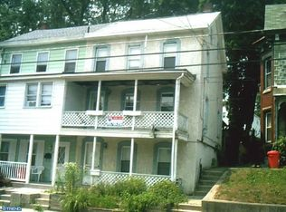 57 W Wyomissing Ave , Mohnton PA