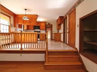 69 Thornberry Rd , Winchester MA