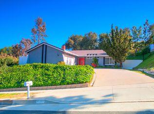 27504 Country Glen Rd , Agoura Hills CA