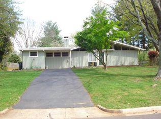 546 Elmwood Ave , Lynchburg VA