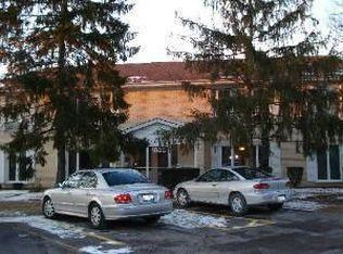 1830 W Surrey Park Ln Unit 2d, Arlington Heights IL