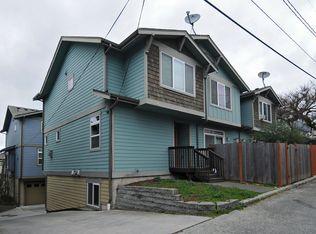 2006 Yale Ave E Apt B, Seattle WA