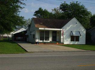 5048 Monroe St , Groves TX