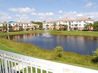 10204 Myrtlewood Cir W , Palm Beach Gardens FL