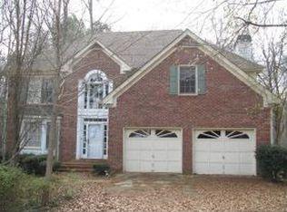 3890 Laurel Tree Ct , Snellville GA