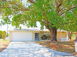 3314 SE 11th Ave , Cape Coral FL