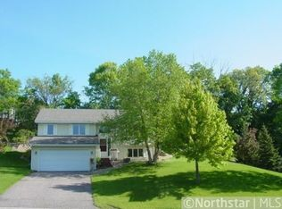 2695 64th St E , Inver Grove Heights MN