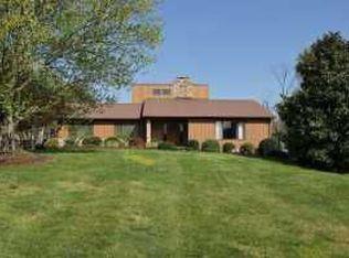 3931 Cravens Creek Rd SW , Roanoke VA
