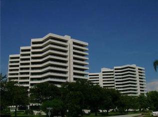 5950 Pelican Bay Plz S Gulfport FL 33707