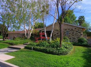 19810 Linnet St , Woodland Hills CA