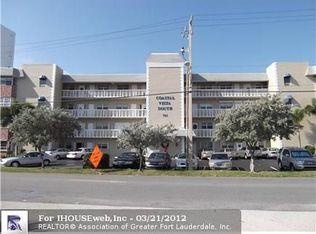 711 N Riverside Dr Apt 404, Pompano Beach FL