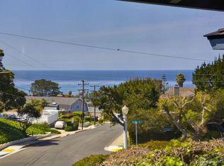 4370 Osprey St , San Diego CA