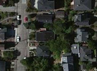 7138 Woodside Pl SW , Seattle WA