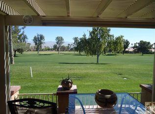 41466 Inverness Way , Palm Desert CA