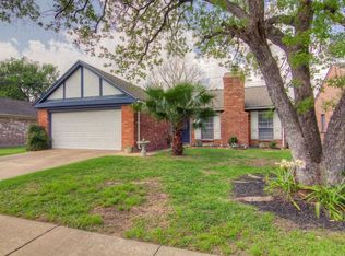 9627 W Savile Cir , Houston TX