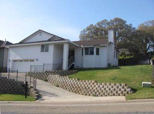 3663 Park Dr , El Dorado Hills CA
