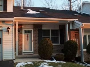 1056 Cunningham Dr , Victor NY