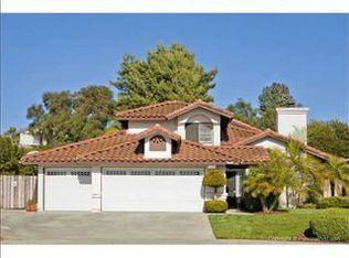 844 Glenwood Dr , Oceanside CA