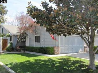 716 Heather Pl , Brentwood CA