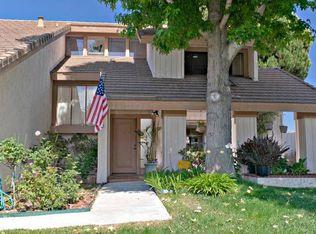 427 Jolina Way , Encinitas CA