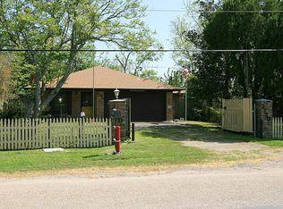 2720 Salvato St , Dickinson TX