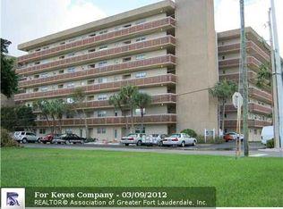 2350 NE 14th Street Cswy Apt 209, Pompano Beach FL