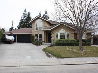 1905 Lakeview Ct , Modesto CA