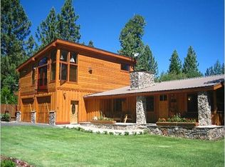 683 OLYMPIC DR , TAHOE CITY CA