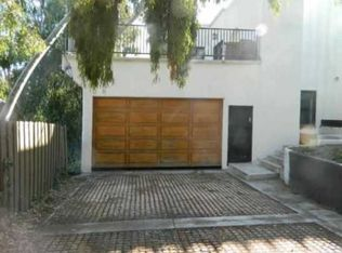 6216 Primrose Ave , Los Angeles CA