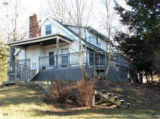 1313 Dryden Rd , Ithaca NY