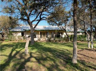201 County Road 266 , Georgetown TX