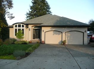 14814 SW 80th Ave , Tigard OR
