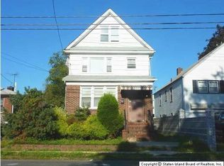 184 Willowbrook Rd , Staten Island NY