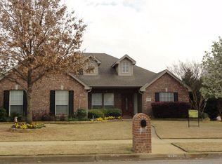 8120 Beverly Dr , North Richland Hills TX