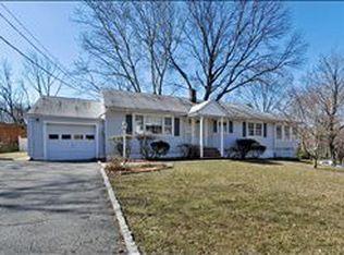 344 Bowden Rd , Cedar Grove NJ