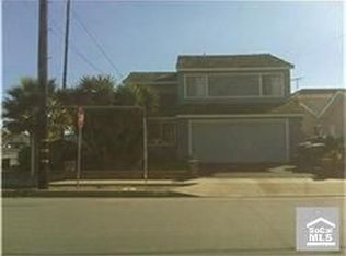 850 Coastline Dr , Seal Beach CA