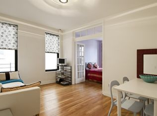 254 W 25th St Apt 5D, New York NY