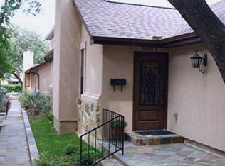 3300 Maywood Ave # B, Austin TX