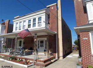 6423 Monmouth Ave , Ventnor City NJ