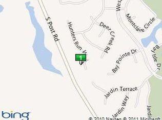Weston Florida Map.2541 Hunters Run Way Weston Fl 33327 Zillow