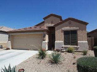3018 W Redwood Ln , Phoenix AZ