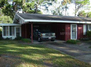 29 Country Club Dr # 292, New Smyrna Beach FL