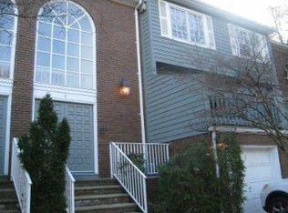 2 Fells Manor Rd # C0002, Caldwell NJ