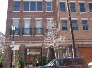 126 Dudley St Apt 404, Jersey City NJ